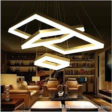 Dining Room Pendant Lighting Fixtures Led Pendant Lighting Fixtures Discount Modern Led Pendant Lights