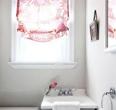bathroom window dressing ideas cozy small bathroom windows pics decoration ideas for small