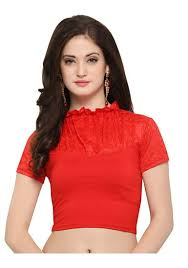 readymade blouses blouse designs designer blouse saree blouse voonik india