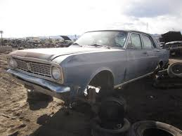 opel cars 1960 junkyard find 1970 ford falcon futura sedan the truth about cars