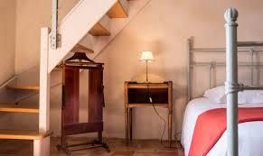 chambre d hote lagorce de la chadenède chambre d hote lagorce arrondissement de
