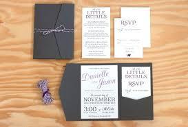 pocket invites pocket wedding invitations pocket wedding invitations to make