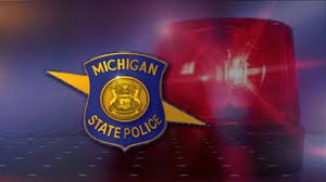 Michigans State Flag Michigan State Police Director Under Fire For Message Calling