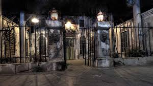 halloween horror nights faq haunted attractions in nj u0026 haunted house nj brighton asylum