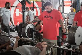 Benching 315 How I Benched 500 Pounds As A Teenager Elite Fts