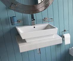 loft bathroom ideas 30 best loft bathroom ideas images on bathroom ideas