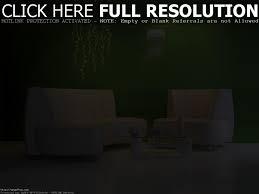 interior design fresh interior design painting room design decor