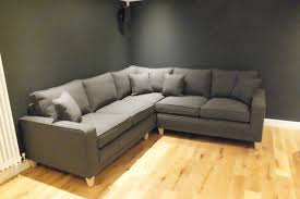 Living Room Sets With Sleeper Sofa Sofa Bedroom Furniture Modern Furniture Living Room Sets Sofa