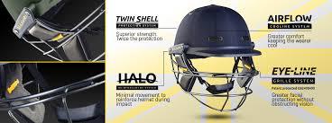 new design helmet for cricket cricket direct masuri helmets 2016 masuri helmets guide