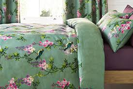 Green Bed Sets Buy Bedding Bed Sets Green Bedsets From The Next Uk Shop