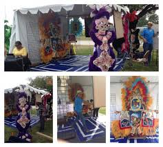 mardi gras photo booth new orleans black mardi gras indian co op inc robert