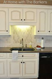 oak kitchen cabinets with white countertops tags kitchen