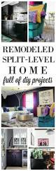 the 25 best bi level homes ideas on pinterest split level home