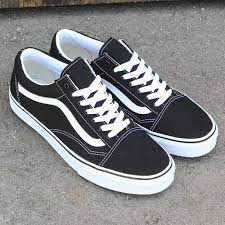Jual Vans Tnt vans malaysia happiness outlet