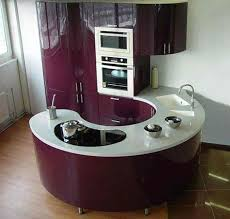 Modular Kitchen Ideas Modular Kitchen Ideas Space Saving Kitchens Design Kitchens