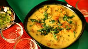 cuisine rajasthan traditional rajasthani food from udaipur cuisine