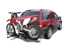 Tire Rack Motorcycle Detail K2 Inc Auto Accessories Products Motorcycle Carrier