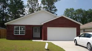 Cottage For Rent Florida by Owner Financed Homes Florida Rent To Own Homes For Sale
