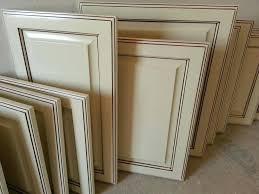 white glazed kitchen cabinets white glazed kitchen cabinets glazed cabinets doors white kitchens