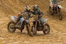 ama motocross budds creek budds creek lucas oil ama pro motocross championship 2015