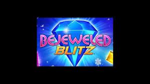 bejeweled twist apk bejeweled blitz mod apk