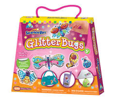 kid craft kits orb factory dear diary craft kit review memories with