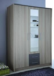 armoire miroir chambre elégant armoire chambre adulte meilleur de armoire chambre miroir