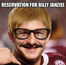 Meme Moustache - total pro sports johnny manziel s vegas mustache disguise inspires