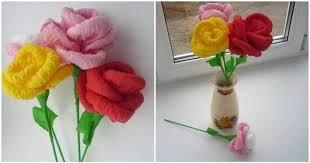 cara membuat bunga dari lipatan kertas 31 cara membuat bunga dari kertas beserta gambar jamin sukses