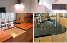 small kitchen design ideas uk small kitchen ideas 2015 uk archives audiomediaintenational