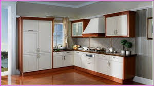 Standard Kitchen Cabinets Peachy 26 Cabinet Sizes Hbe Kitchen by Kitchen Cabinets Brands Peachy 18 Elegant High End Hbe Kitchen