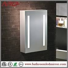 illuminated bathroom mirror cabinet suppliers centerfordemocracy org