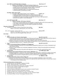 Atlanta Resume Writer Fire Prevention Cover Letter Admission Essay Editing Services Gb