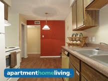 1 bedroom apartments in san antonio tx cheap 1 bedroom san antonio apartments for rent from 300 san