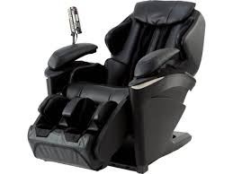 black friday massage chair massage chairs top brands best prices free shipping