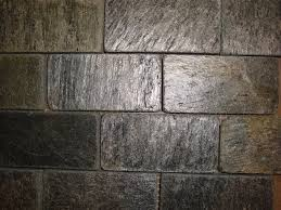 tiles extraordinary buy tiles buy tiles discount