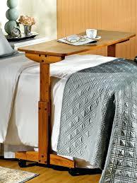 desk laptop desk for bed india laptop desk for bed olx laptop