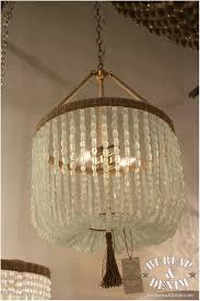 bedroom chandeliers cheap u2013 thejots net
