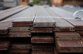 pavimenti in legno x esterni barsotti legnami vendita legnami e pavimenti in legno da esterno