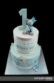 129 best cake boy 1st u0026 2nd birthday images on pinterest 2nd