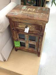 tj maxx outdoor furniture for home goods furniture home goods