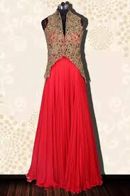 gowns for wedding the best colour combinations for a gown for wedding gown and