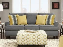 rc willey sofa popular casual contemporary stone gray sofa bryn rc willey