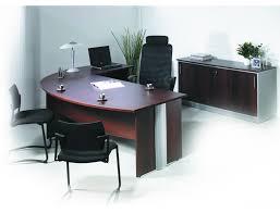 bureau rond bureau rond table bureau pas cher whatcomesaroundgoesaround