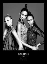 balmain hair balmainhair