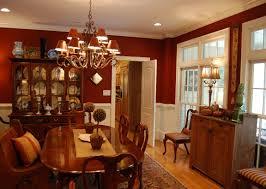 favorite paint colors blog sherwin williams roycroft copper
