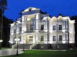 amazing russian mansions for sale homes of the rich
