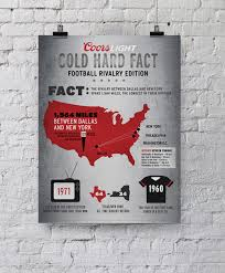 coors light cold hard facts coors light cold hard fact katie knowlton