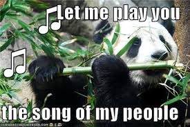 Memes Song - funny memes let me sing you the song of my people 16 dump a day