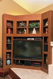 Corner Tv Cabinets For Flat Screens With Doors Corner Tv Cabinets For Flat Screens With Doors U2026 Pinteres U2026